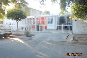 Foto de casa en venta en  , scally, ahome, sinaloa, 2901060 No. 01