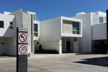 Foto de casa en renta en s/d , horizontes, san luis potosí, san luis potosí, 2822291 No. 01