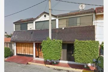 Foto principal de casa en venta en s/d, san juan de aragón i sección 2863504.