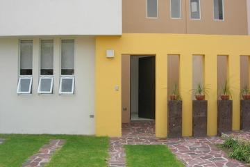 Foto de casa en renta en s/d , villa de pozos, san luis potosí, san luis potosí, 2782138 No. 01