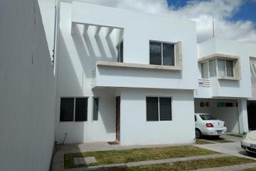Foto principal de casa en renta en s/d, zona industrial 2814638.