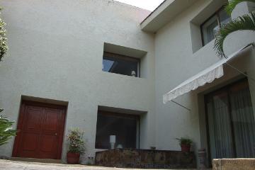 Foto de casa en renta en  , seattle, zapopan, jalisco, 2728834 No. 01