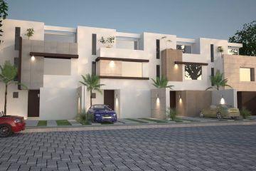 Foto principal de casa en venta en sección 1a 1, zona cementos atoyac 2567158.