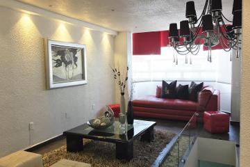 Foto principal de casa en venta en secretaria de marina (calle paralela), lomas del chamizal 2846906.