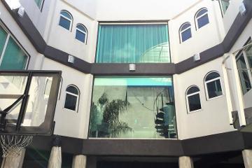 Foto principal de terreno habitacional en venta en secretaria de marina (calle paralela), lomas del chamizal 2849178.