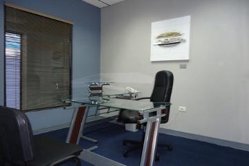 Foto de oficina en renta en  , sector bolívar, chihuahua, chihuahua, 2295492 No. 01