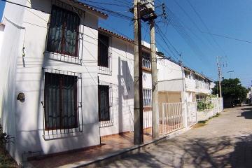 Foto principal de casa en venta en sector i 2517023.