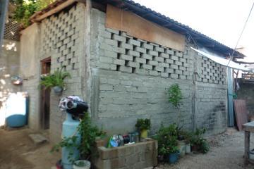 Foto de casa en venta en sector j 0, santa maria huatulco centro, santa maría huatulco, oaxaca, 2760307 No. 01