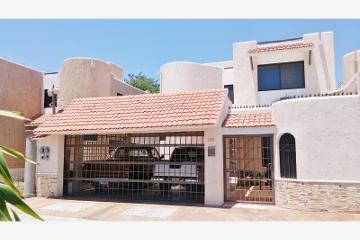 Foto de casa en venta en agua dulce, ciudad del recreo, la paz, baja california sur, 2032262 no 01