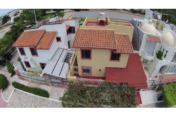 Foto de casa en venta en, sector m, santa maría huatulco, oaxaca, 2293447 no 01