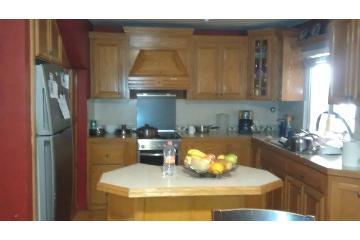 Foto principal de casa en venta en sector norte, residencial del prado uno 2993087.