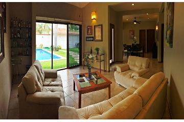 Foto de casa en venta en sector o 0, santa maria huatulco centro, santa maría huatulco, oaxaca, 2760297 No. 01
