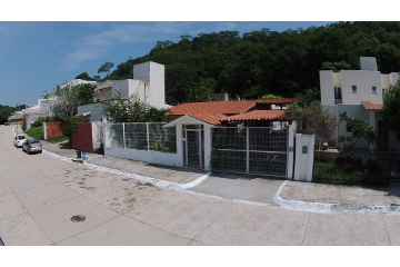 Foto de casa en venta en, sector o, santa maría huatulco, oaxaca, 2396788 no 01