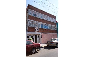 Foto de departamento en renta en  , sector popular, iztapalapa, distrito federal, 2611426 No. 01