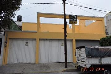 Foto de departamento en renta en  , sector popular, iztapalapa, distrito federal, 2626722 No. 01