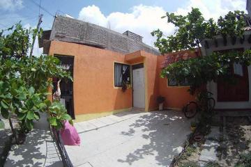 Foto de casa en venta en, sector u2, santa maría huatulco, oaxaca, 2237328 no 01