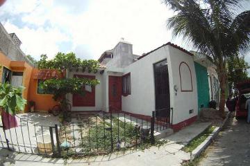 Foto principal de casa en venta en sector u2 sur 2624040.
