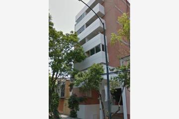 Foto de departamento en venta en  74, álamos, benito juárez, distrito federal, 2964501 No. 01