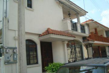 Foto de casa en venta en segunda avenida 105, jardín 20 de noviembre, ciudad madero, tamaulipas, 1308419 no 01