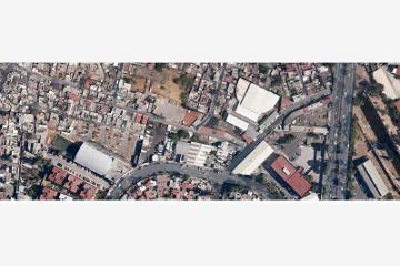 Foto de terreno comercial en venta en segunda cerrada de 5 de mayo 1, san francisco culhuacán barrio de san francisco, coyoacán, distrito federal, 0 No. 01