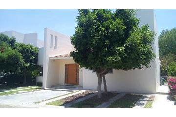 Foto de casa en condominio en venta en segunda cerrada de balvanera 14, balvanera, corregidora, querétaro, 2902895 No. 01