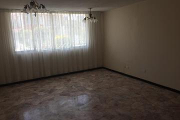Foto principal de casa en renta en segunda cerrada de balvanera, la hacienda 2964616.