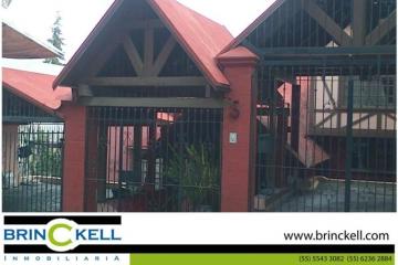 Foto de casa en venta en segunda cerrada de bosque de cotija 5, bosques de la herradura, huixquilucan, estado de méxico, 840499 no 01