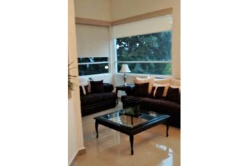 Foto de casa en venta en segunda cerrada . de notingham , condado de sayavedra, atizapán de zaragoza, méxico, 2480460 No. 01