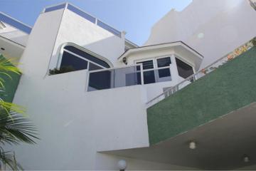 Foto de casa en venta en segunda cerrada de san juan 74, loma dorada, querétaro, querétaro, 2671449 No. 01