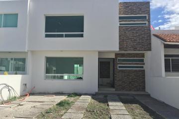 Foto de casa en venta en segunda cerrada del mirador 75, el mirador, querétaro, querétaro, 0 No. 01