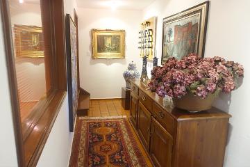 Foto principal de casa en venta en segunda cda. vasco de quiroga 2, lomas de santa fe 2142200.