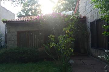 Foto de casa en venta en  180, jurica, querétaro, querétaro, 2819824 No. 01
