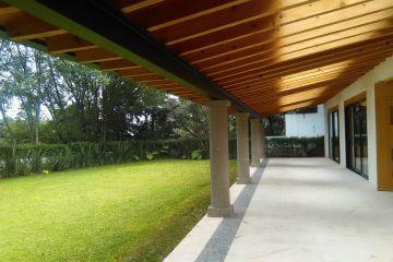 Foto principal de casa en venta en segunda de san francisco, rancho san francisco pueblo san bartolo ameyalco 2573808.