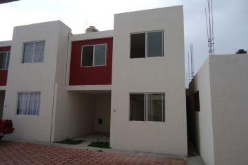Foto de casa en renta en segunda privada cedros 5, ahuaxtla, yauhquemehcan, tlaxcala, 2200038 no 01