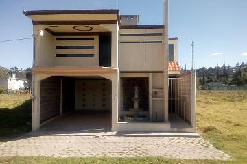 Foto principal de casa en renta en segunda privada de ajusco, tlaltempa 2829478.