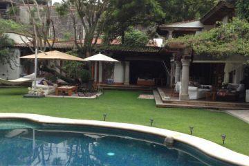Foto de casa en renta en segunda serrada segunda seccin 46, ampliación la cañada, cuernavaca, morelos, 2408906 no 01