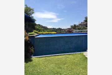 Foto de casa en renta en  14, club de golf, cuernavaca, morelos, 2754132 No. 01