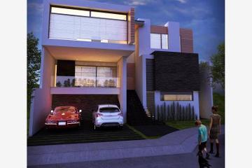 Foto de casa en venta en  45, la loma, san luis potosí, san luis potosí, 2925793 No. 01