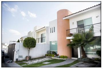 Foto de casa en venta en senda del amanecer 1, milenio iii fase a, querétaro, querétaro, 1822270 No. 01