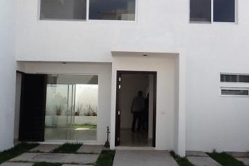 Foto de casa en venta en  , milenio iii fase a, querétaro, querétaro, 2829326 No. 01