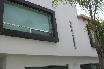 Foto principal de casa en venta en senda del amor, milenio iii fase a 2871465.