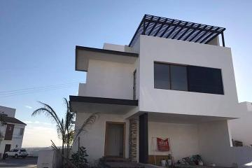 Foto de casa en venta en senda del amor , milenio iii fase a, querétaro, querétaro, 2921024 No. 01
