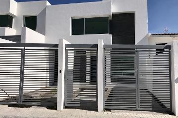 Foto de casa en venta en  , milenio iii fase a, querétaro, querétaro, 2931783 No. 01