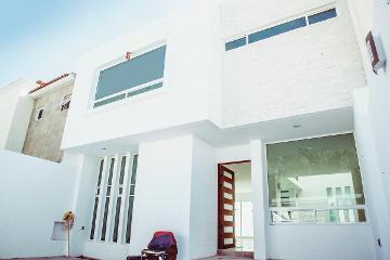 Foto de casa en venta en  , milenio iii fase a, querétaro, querétaro, 2932463 No. 01