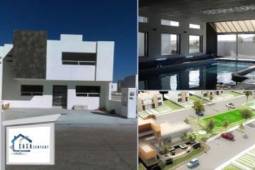 Foto de casa en venta en  , milenio iii fase a, querétaro, querétaro, 2933350 No. 01