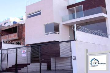 Foto de casa en venta en senda del amor , milenio iii fase a, querétaro, querétaro, 0 No. 01