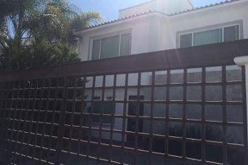 Foto de casa en venta en senda del arcoiris 38, paseos del marques, el marqués, querétaro, 2864557 No. 01