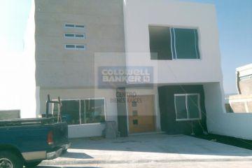 Foto de casa en venta en senda del carruaje, milenio iii fase a, querétaro, querétaro, 988905 no 01