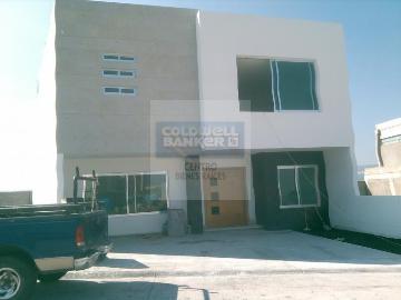 Foto de casa en venta en  , milenio iii fase a, querétaro, querétaro, 988905 No. 01