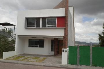 Foto de casa en venta en senda eterna condominio lucelopolis , milenio iii fase a, querétaro, querétaro, 2718794 No. 03